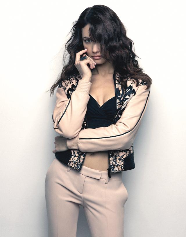 Teen Ls Models Sandra Orlova