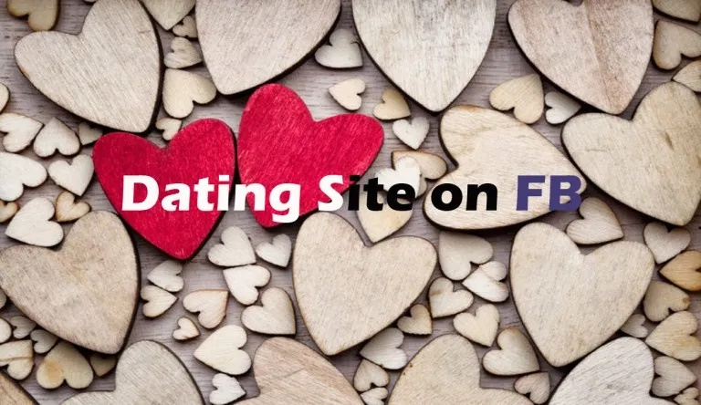 Dating-Site-on-FB-%E2%80%93-Dating-Site-Linked-to-Facebook-Dating-Site-on-Facebook