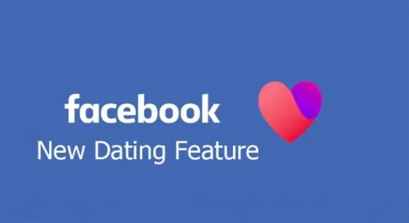 Facebook-New-Dating-Feature