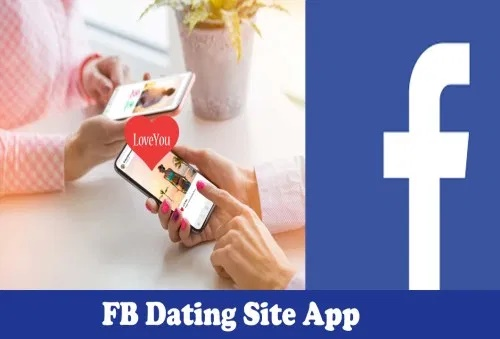 FB Dating Site App