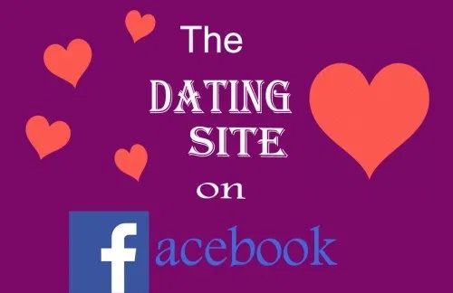 The-Dating-Site-on-Facebook