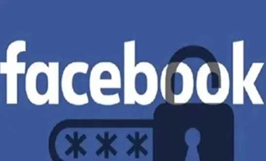 Facebook Code for Recovery