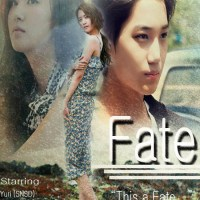 [Drabble] This a Fate