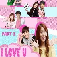 [4Shot] I Love U Noona 2