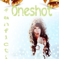 FF OnesHot