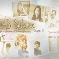 [Preview] Social vs Science chapter 5