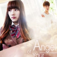 [Chaptered] Angel of Your Tears I
