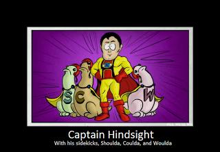hindsight2