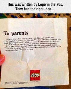 Lego70