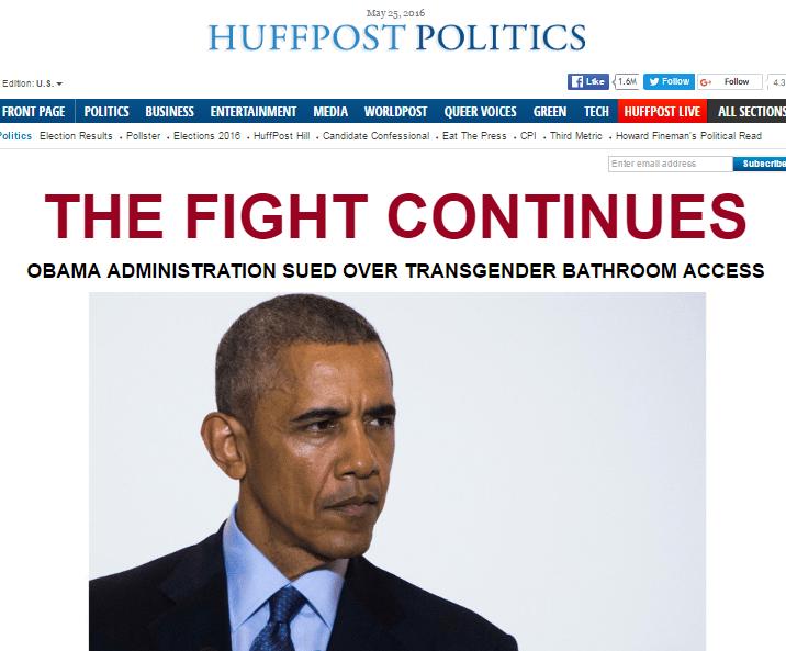 huffpostpolitics