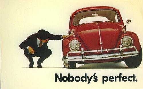 nobodyperfect