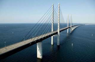 pont-oresund-1-L.jpg