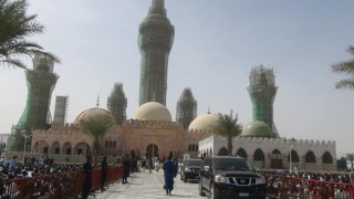 magal-touba-2