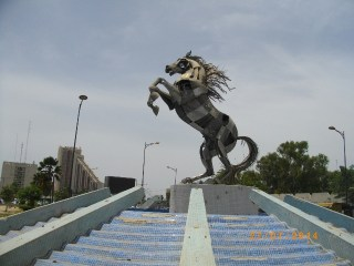statue-cheval-rts