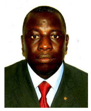 C:\Users\hp\Documents\Lamine_Sarr.PNG