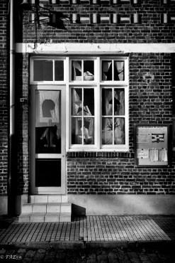 Elmarit 28 mm f/2,8 (1969-1979) V2