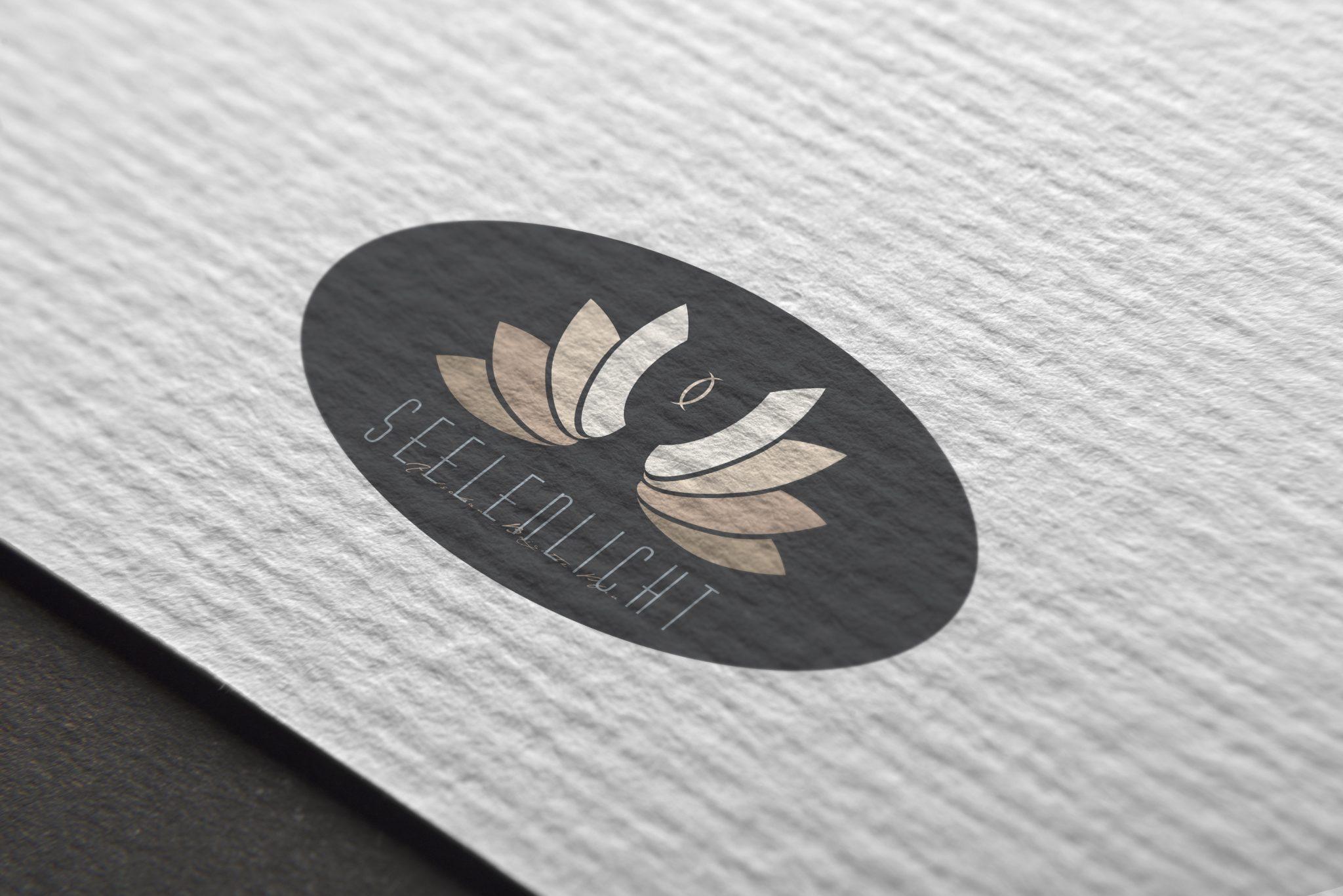 Logo Seelenlicht