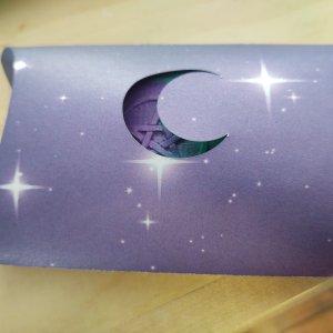 lunas enchanted soaps
