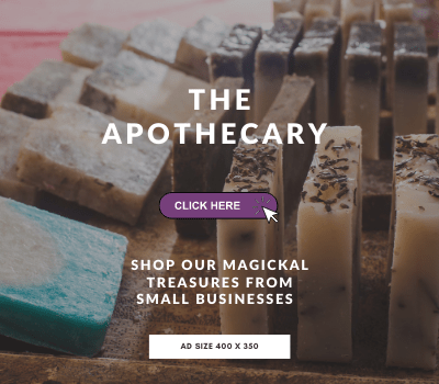 small ad, advertising, apothecary