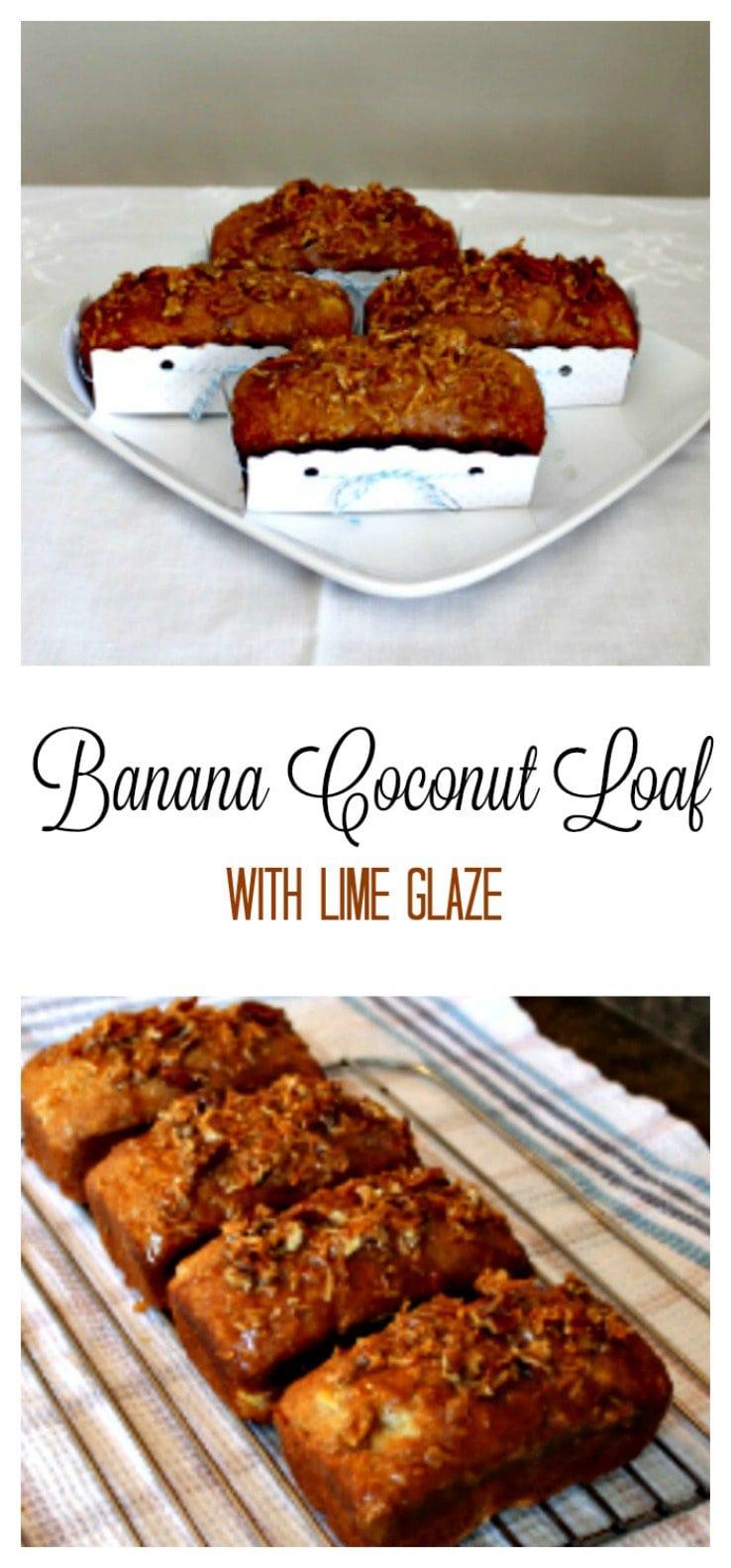 coconut banana bread, coconut banana bread recipe, coconut loaf, coconut loaf recipe