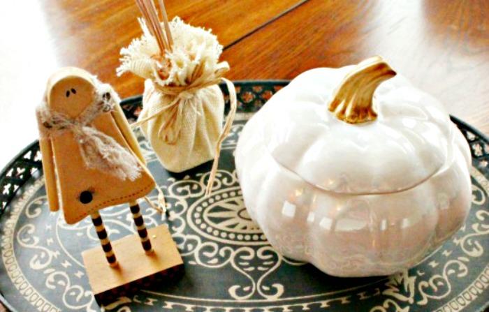 Halloween Ideas, simple Halloween Decorations, Easy Halloween Decorations, Halloween Home Decor