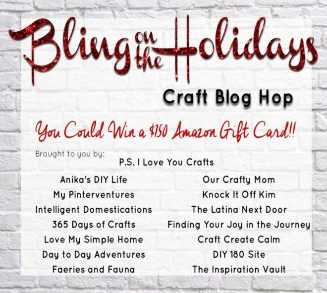 bling-on-the-holidays-facebook-graphic