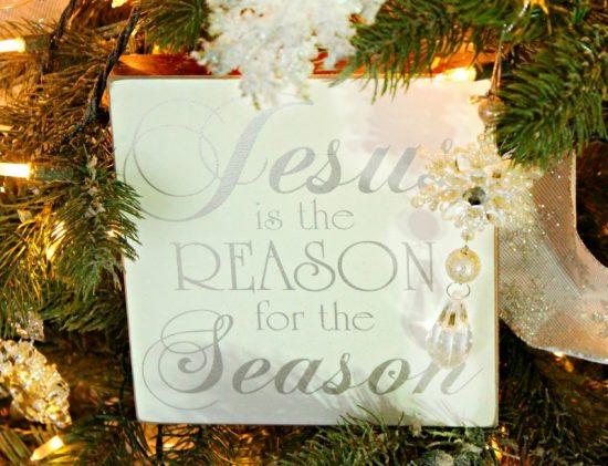 Christmas, Tree, Decorating, Home Decor,