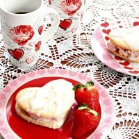 Baking Recipe, Dessert