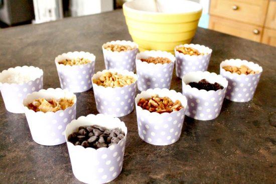 https://faeriesandfauna.com/2017/0Cookie Recipe, Drop Cookies, Cookies, Chocolate Chip Cookie Recipe, Peanut Butter Cookie Recipe, Coconut Cookies Recipe, Raisin Cookie Recipe, Add Anything Cookie Recipe, Add Anything Cookie Recipe, Lunch Box Cookies