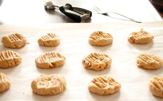 Cookie Recipe, Drop Cookies, Cookies, Chocolate Chip Cookie Recipe, Peanut Butter Cookie Recipe, Coconut Cookies Recipe, Raisin Cookie Recipe, Add Anything Cookie Recipe, Add Anything Cookies
