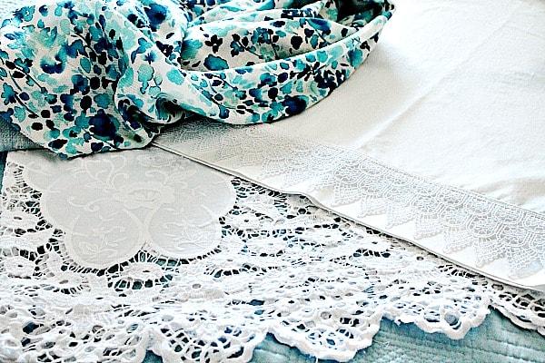 Pillowcase pattern making pillow cases homemade pillow cases luxury DIY pillowcases
