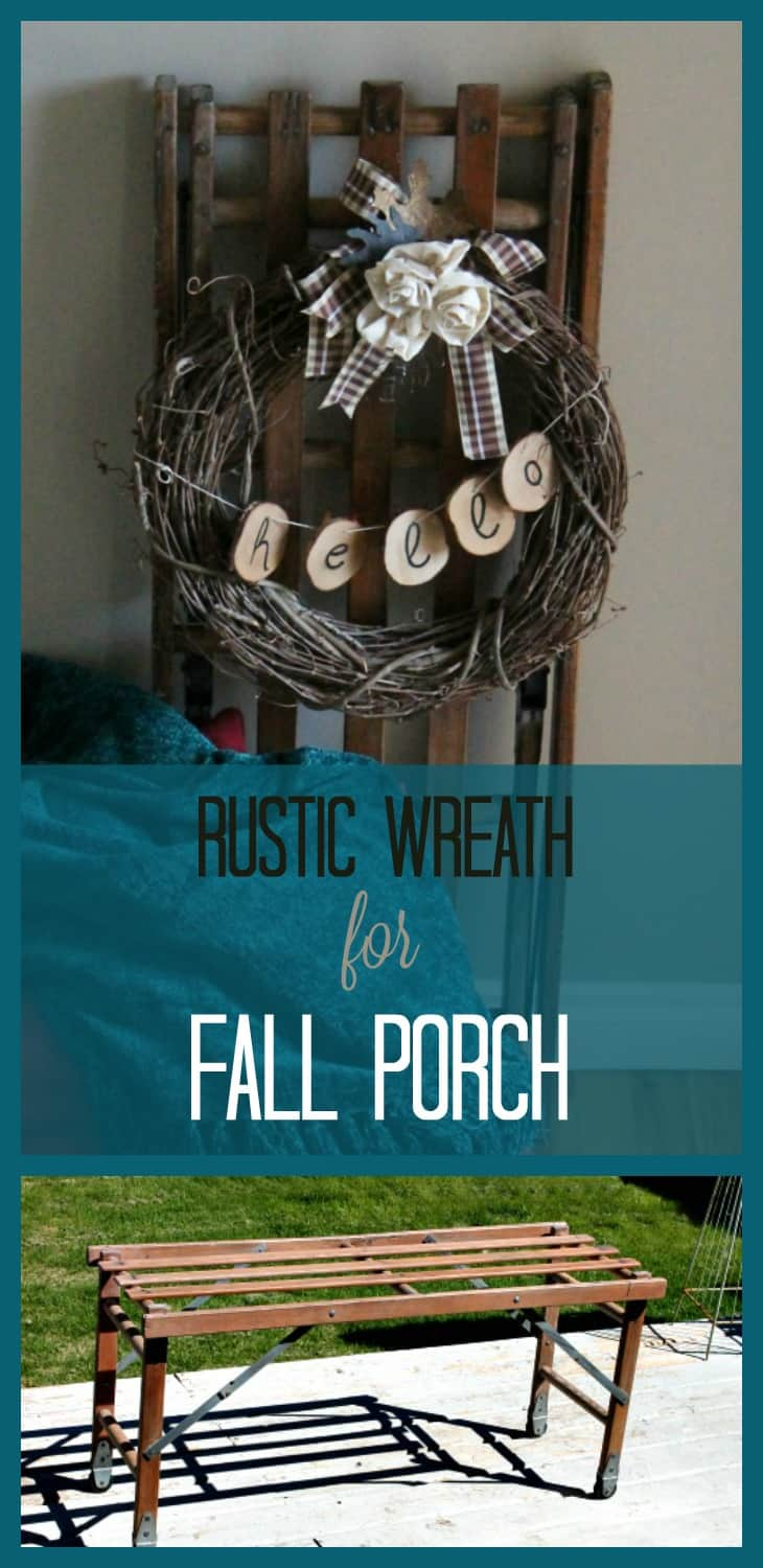 fall themed decorations, fall outdoor decorating ideas, fall wreath, autumn decoration, fall front porch ideas