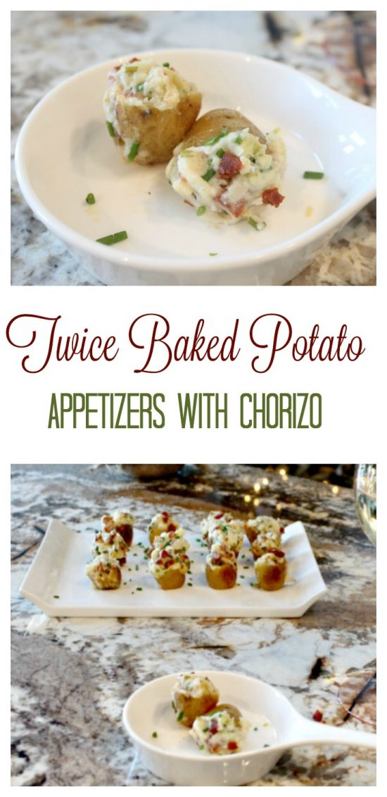 appetizers, party food, easy appetizers,, party appetizers, appetizer ideas, appetizer recipe, make ahead appetizers