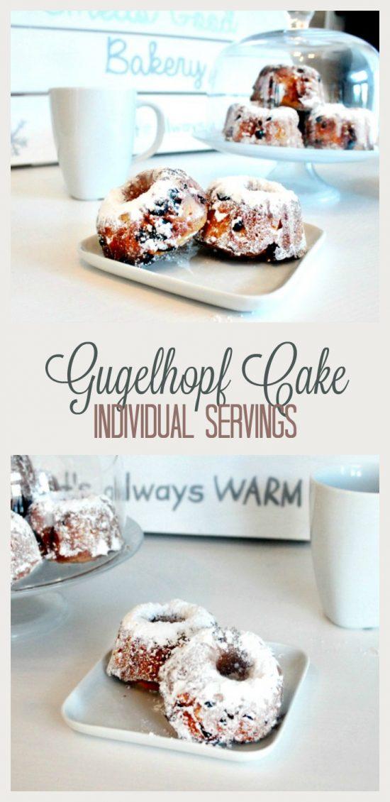 Gugelhupf cake recipe, Gugelhupf cake, Gugelhupf
