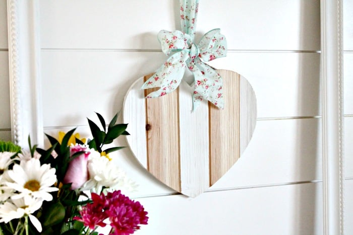 Valentine Craft, easy valentines craft, valentines craft idea, valentines craft for adults, valentines craft for kids, Valentines Day Craft,
