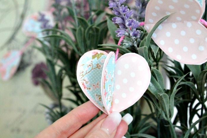 valentinedecoration ideas, valentine's day decoration ideas, valentine's day banner, valentine banner, valentine's day banners