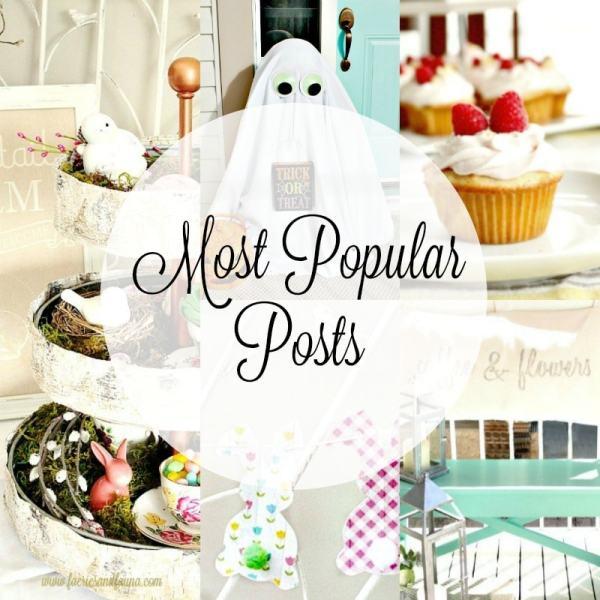 popular post, favorite post, popular posts, favorite posts