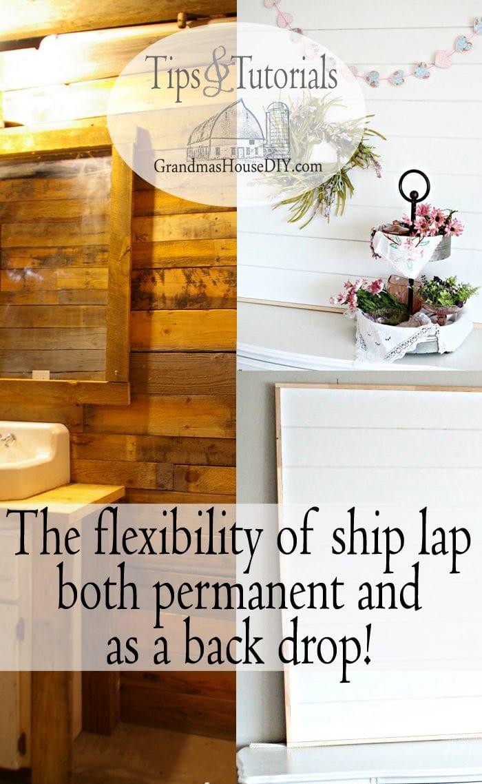 diy shiplap wallart, shiplap bathroom, installing shiplap interior, shiplap house,