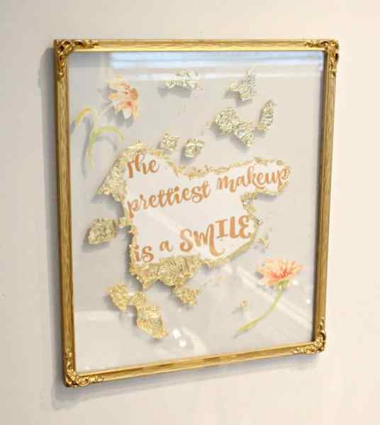 DIY Craft Websites Archives - Of Faeries & Fauna Craft Co.