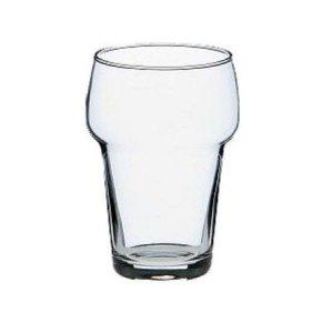 Bier/fris glazen