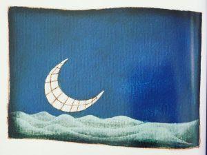 boa noite, alice