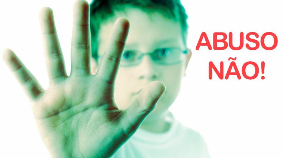 Resultado de imagem para violencia sexual na infancia