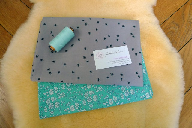 Commande-Little-Fabrics