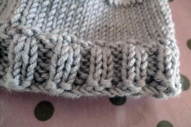 Bonnet-tricoté_2