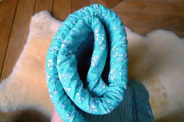 Plaid-tricoté-doublé_3
