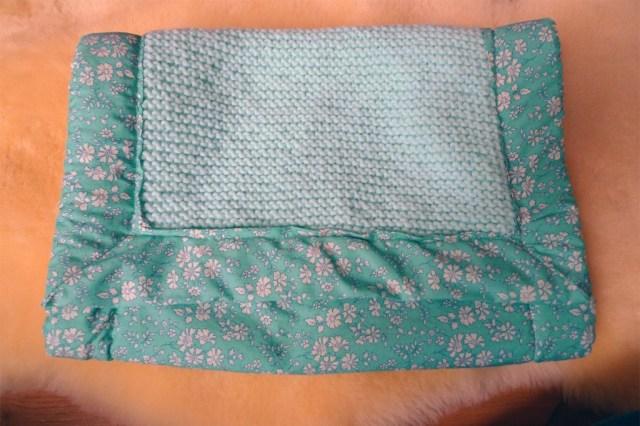 Plaid-tricoté-doublé_4