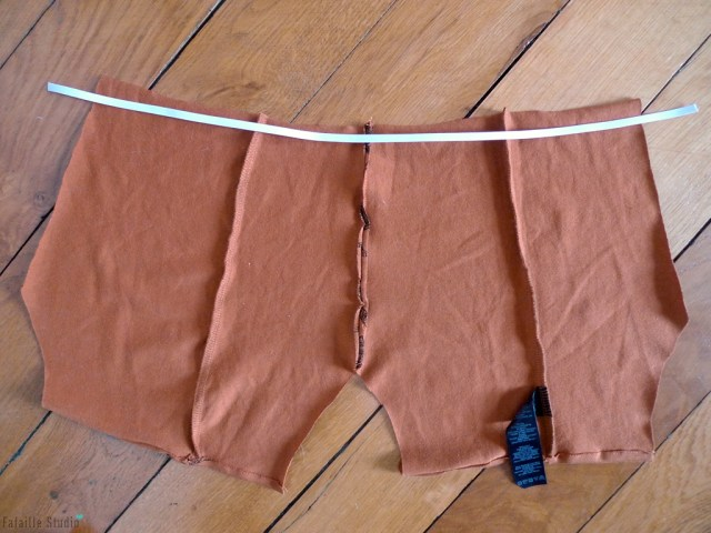 Pantalon renard_4