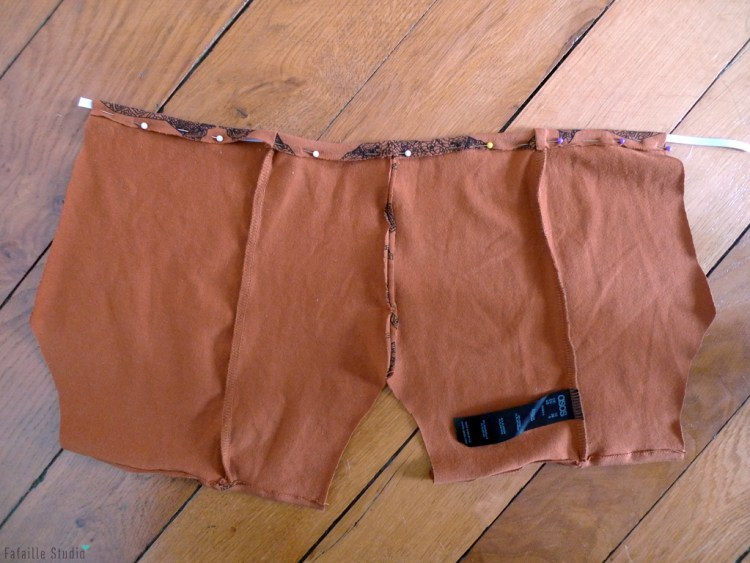 Pantalon renard_5