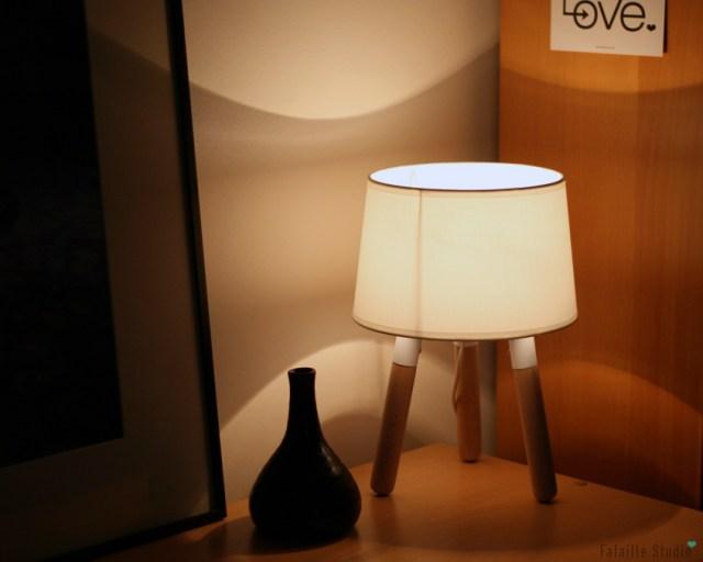 Lampe tripode_10 copie