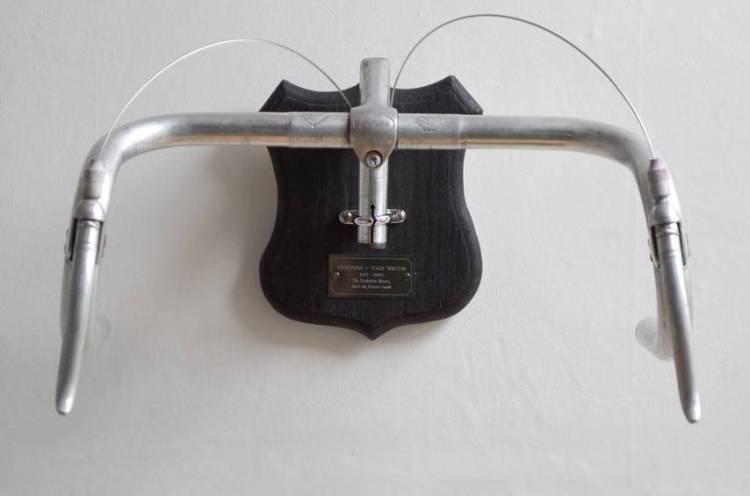 Trophée_vélo